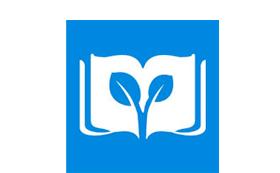 Educational resources: Cox Campus
