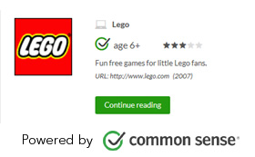 Educational games: Free online games for kids