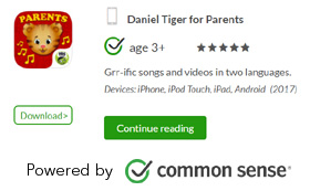 Educational games: Best free iPhone and iPad apps for kids