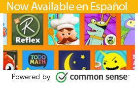Educational games: Reflex math and 9 more free math games for kids