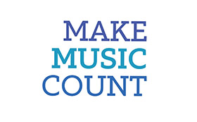 Educational Games: Make Music /count
