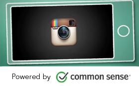 Social media: What is Instagram?