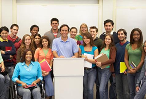 Charitable Giving   <b>Cox Communications</b>