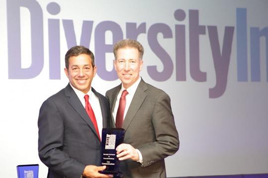 img_diversity_awards_1