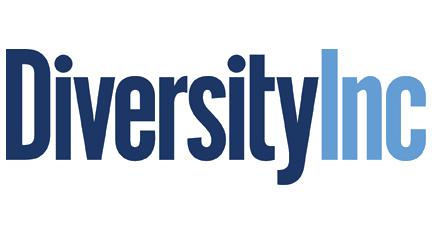 logo_diversityinc