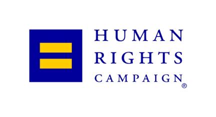 logo_human_rights_campaign