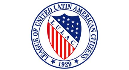 logo_league_of_united_latin_american_citizens