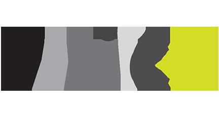 logo_namic