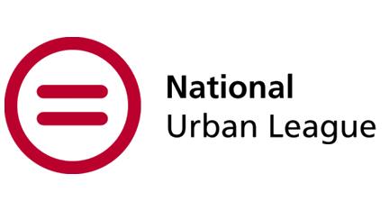 logo_national_urban_league