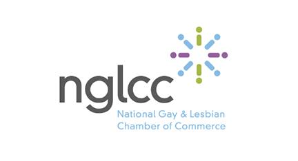 logo_nglcc