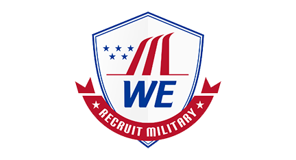 logo_recruit_military