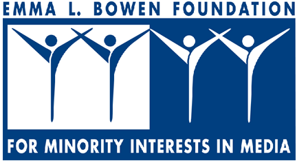 logo_the_emma_bowen_foundation