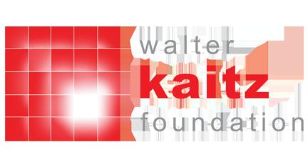 logo_walter_kaitz_foundation
