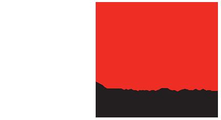 logo_wict