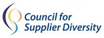 Council for Supplier Diversity