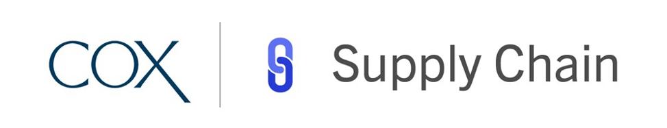 Cox Supplier Diversity Program