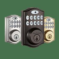 Homelife Configuration Cox Communications