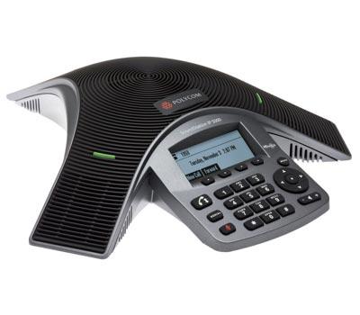 SoundStation 5000