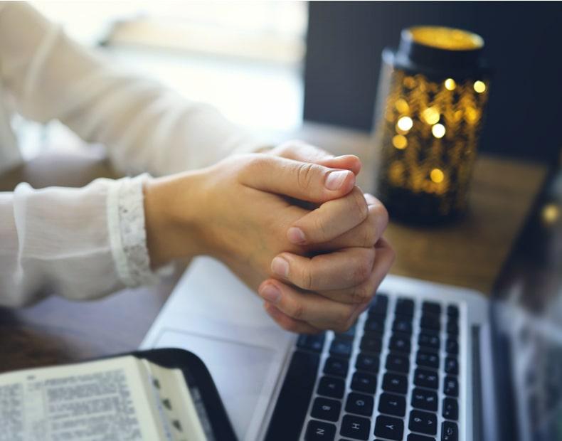 Wifi Church solutions