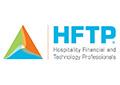 HFTP logo