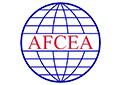 AFCEA Main logo