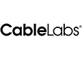 Cable labs logo