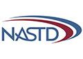 NASTD main logo