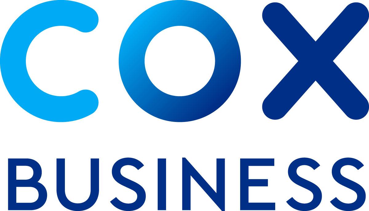 Business Internet, Phone & TV   Cox Business   866-744-0179