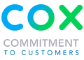 Cox commitment to customers