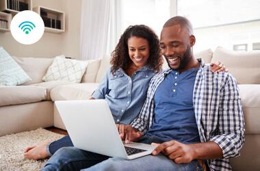 Cox Communities residential experiences - Gigablast Internet