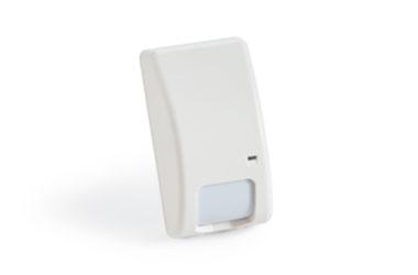 SMC Motion sensor