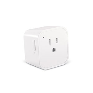 Homelife equipment products smart plug