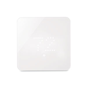 Homelife equipment products smart thermostat