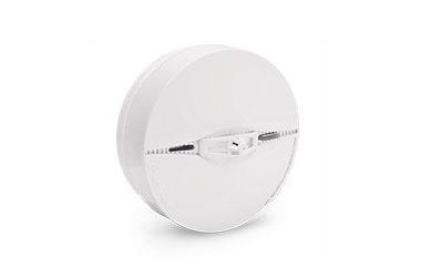Homelife equipment Smoke & Heat detector