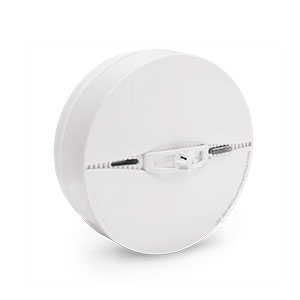 Homelife equipment products smoke and heat detector