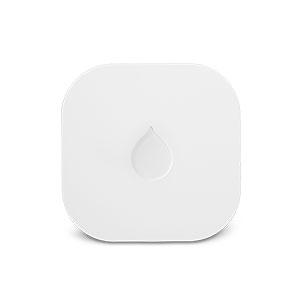 Homelife equipment products water flood sensor