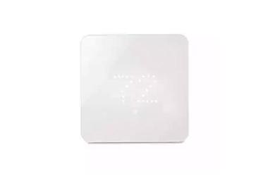 Zen Smart Thermostat batteries
