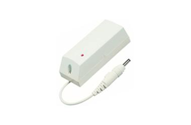 Visonic Water and Flood sensor battery