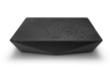 Caja de Contour 4K inalámbrica con logotipos de NetFlix, Prime Video, Peacock y YouTube