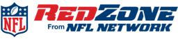 LogodeNFL Redzone