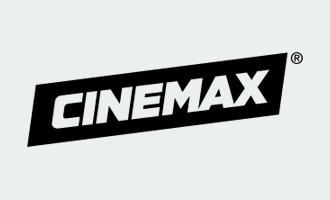 Cinemax channel logo
