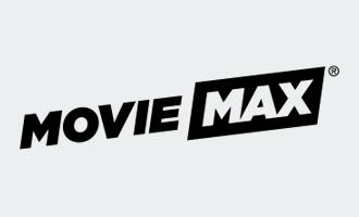 Movie Max channel logo