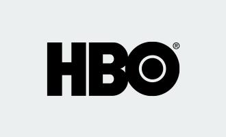 HBO channel logo