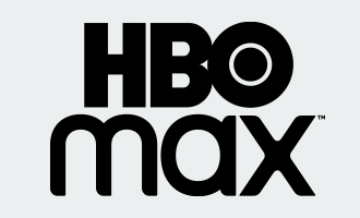 HBO Max channel logo
