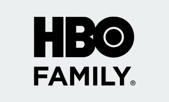 HBO Family channel logo
