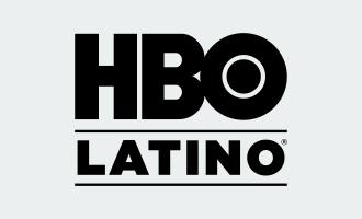 HBO Latino channel logo