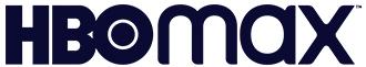 Canales premium, logo de HBO