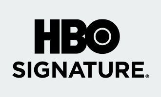HBO Signature channel logo