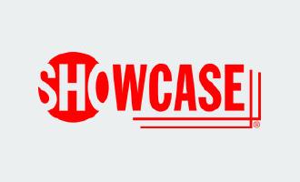 Showtime Showcase channel logo