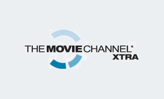 Showtime Movie channel Xtra logo